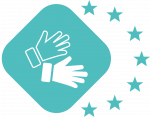 EU Digital Framework for Sign Languages